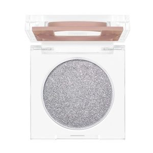 KKW BEAUTY FLASHING LIGHTS PRESSED POWDERS COLOR